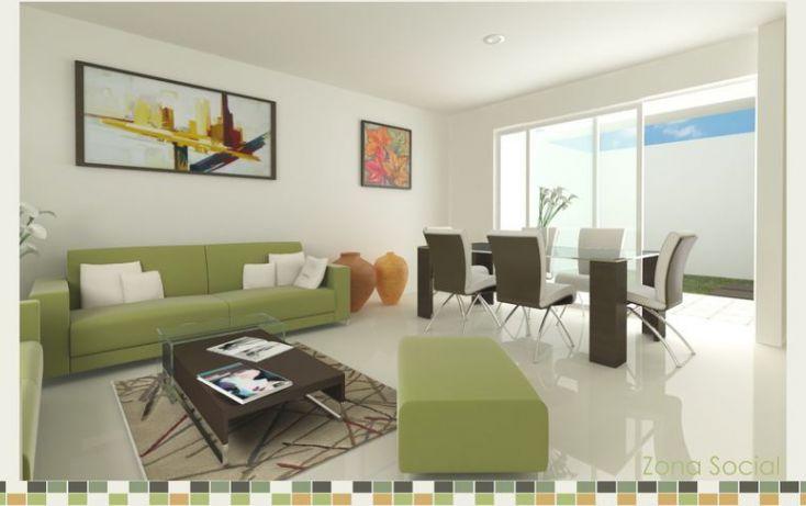 Foto de casa en venta en, terán, tuxtla gutiérrez, chiapas, 853721 no 04