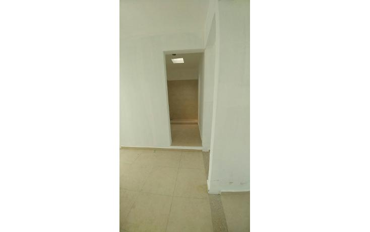 Foto de casa en venta en  , terán, tuxtla gutiérrez, chiapas, 853721 No. 05