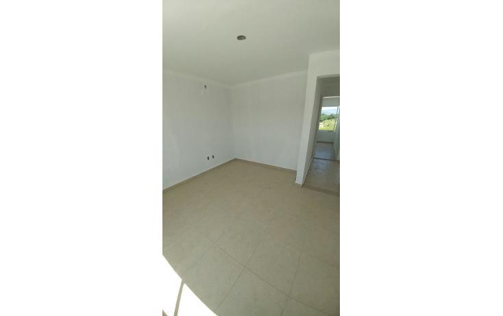 Foto de casa en venta en  , terán, tuxtla gutiérrez, chiapas, 853721 No. 06