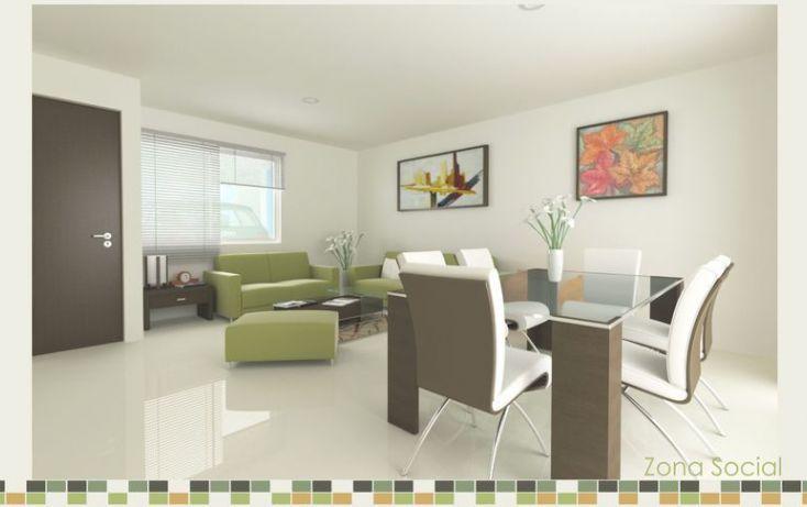 Foto de casa en venta en, terán, tuxtla gutiérrez, chiapas, 853721 no 07