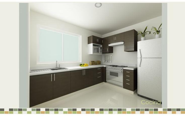 Foto de casa en venta en  , terán, tuxtla gutiérrez, chiapas, 853721 No. 08