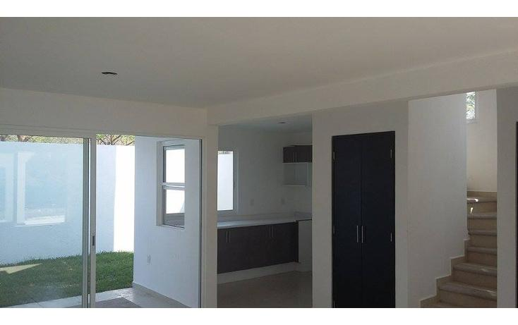 Foto de casa en venta en, terán, tuxtla gutiérrez, chiapas, 853725 no 03