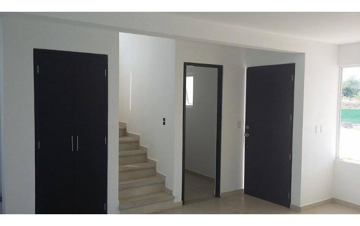 Foto de casa en venta en, terán, tuxtla gutiérrez, chiapas, 853725 no 04