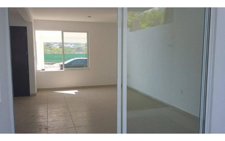 Foto de casa en venta en, terán, tuxtla gutiérrez, chiapas, 853725 no 06