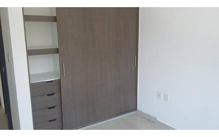 Foto de casa en venta en, terán, tuxtla gutiérrez, chiapas, 853725 no 08