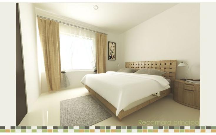 Foto de casa en venta en  , terán, tuxtla gutiérrez, chiapas, 853725 No. 08