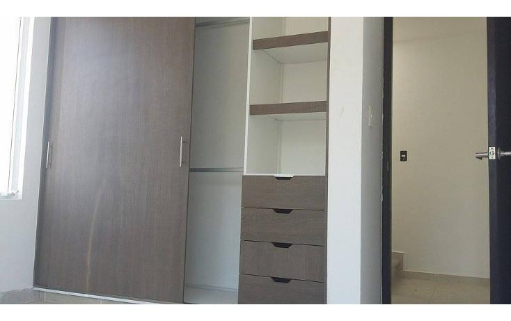 Foto de casa en venta en, terán, tuxtla gutiérrez, chiapas, 853725 no 09