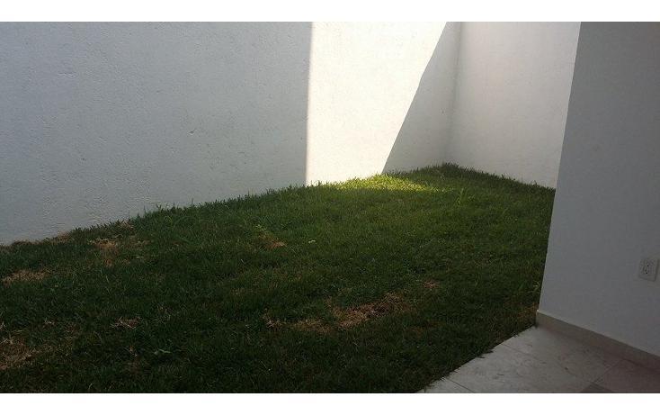 Foto de casa en venta en, terán, tuxtla gutiérrez, chiapas, 853725 no 10