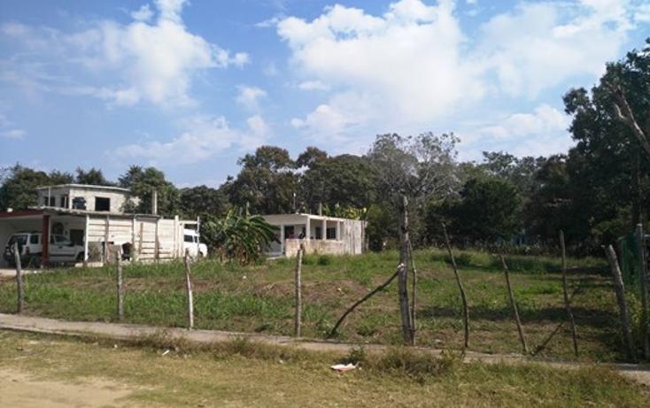 Foto de terreno habitacional en venta en  , tercer milenium, altamira, tamaulipas, 1876792 No. 02