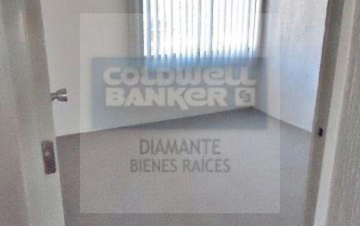 Foto de casa en condominio en venta en tercer retorno poniente canosas 5, san francisco coacalco sección hacienda, coacalco de berriozábal, estado de méxico, 1560760 no 07