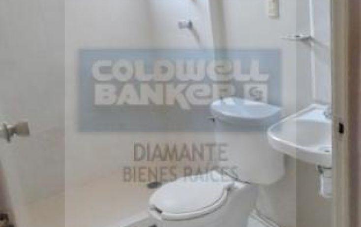 Foto de casa en condominio en venta en tercer retorno poniente canosas 5, san francisco coacalco sección hacienda, coacalco de berriozábal, estado de méxico, 1560760 no 09