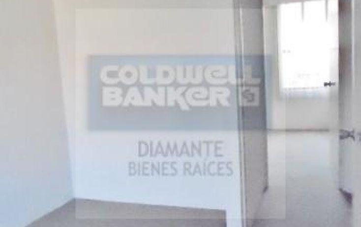 Foto de casa en condominio en venta en tercer retorno poniente canosas 5, san francisco coacalco sección hacienda, coacalco de berriozábal, estado de méxico, 1560760 no 12