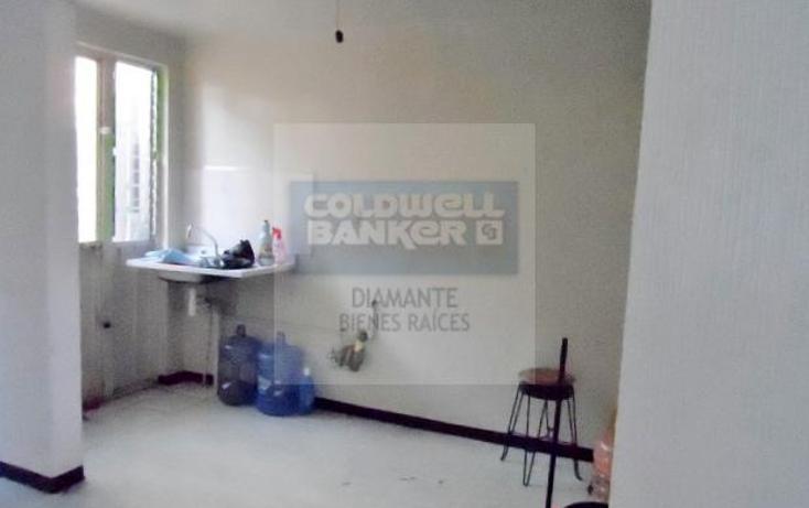Foto de casa en condominio en venta en tercer retorno poniente canosas 5, san francisco coacalco (sección hacienda), coacalco de berriozábal, méxico, 1560760 No. 05