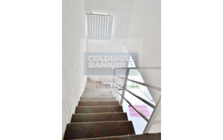 Foto de casa en condominio en venta en tercer retorno poniente canosas 5, san francisco coacalco (sección hacienda), coacalco de berriozábal, méxico, 1560760 No. 13