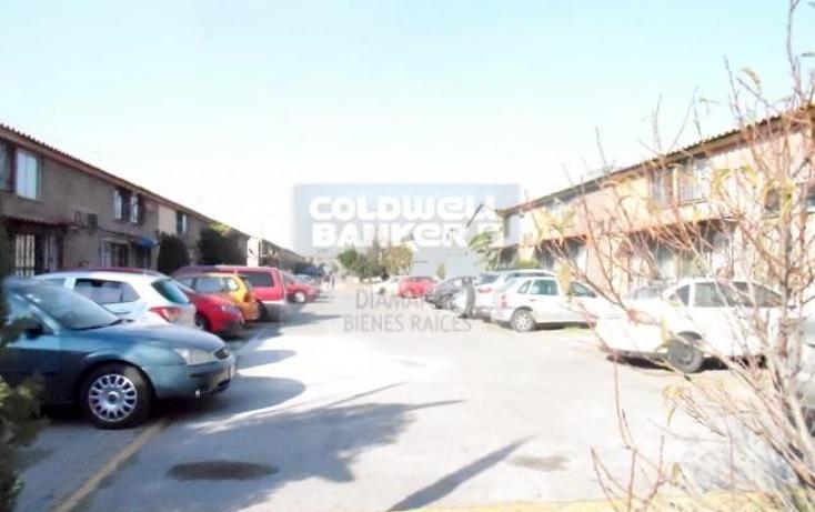 Foto de casa en condominio en venta en tercer retorno poniente canosas 5, san francisco coacalco (sección hacienda), coacalco de berriozábal, méxico, 1560760 No. 14