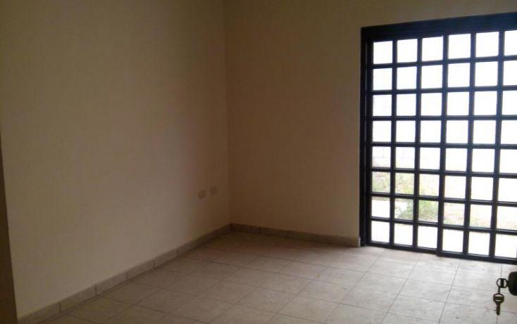 Foto de casa en venta en tercera 189, nuevo refugio, gómez palacio, durango, 1711138 no 06