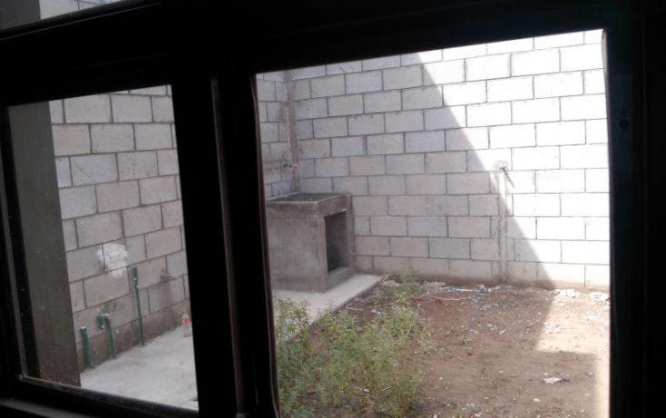 Foto de casa en venta en tercera 189, nuevo refugio, gómez palacio, durango, 1711138 no 07