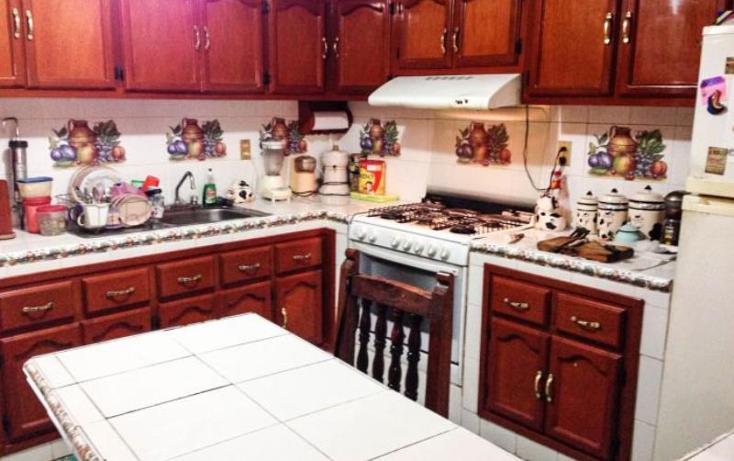 Foto de casa en venta en tercera 4903, venustiano carranza, mazatl?n, sinaloa, 1395357 No. 04
