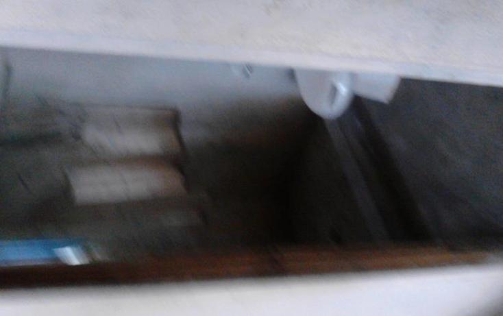 Foto de casa en venta en tercera 528, cumbres, reynosa, tamaulipas, 770715 No. 07