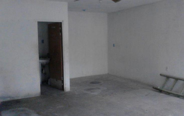 Foto de casa en venta en tercera 528, las cumbres prolongación, reynosa, tamaulipas, 770715 no 02