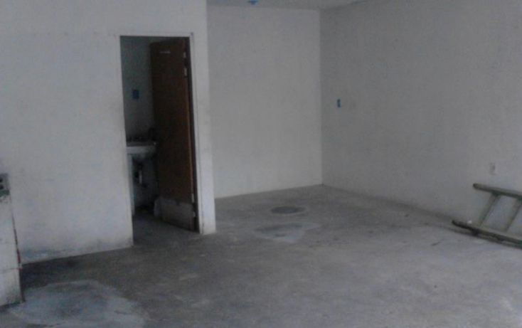 Foto de casa en venta en tercera 528, las cumbres prolongación, reynosa, tamaulipas, 770715 no 03