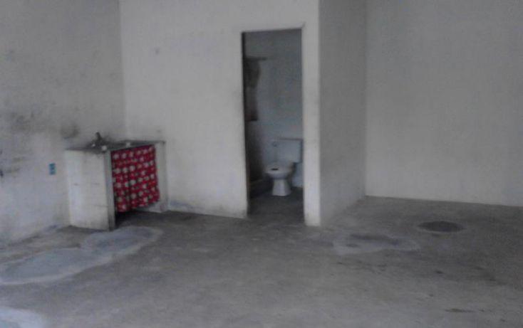 Foto de casa en venta en tercera 528, las cumbres prolongación, reynosa, tamaulipas, 770715 no 05