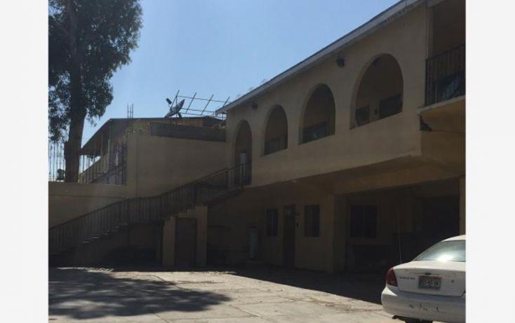 Foto de edificio en venta en tercera 56, división del norte, tijuana, baja california norte, 1840744 no 06