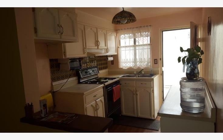 Foto de casa en renta en  7595, zona centro, tijuana, baja california, 1998106 No. 08