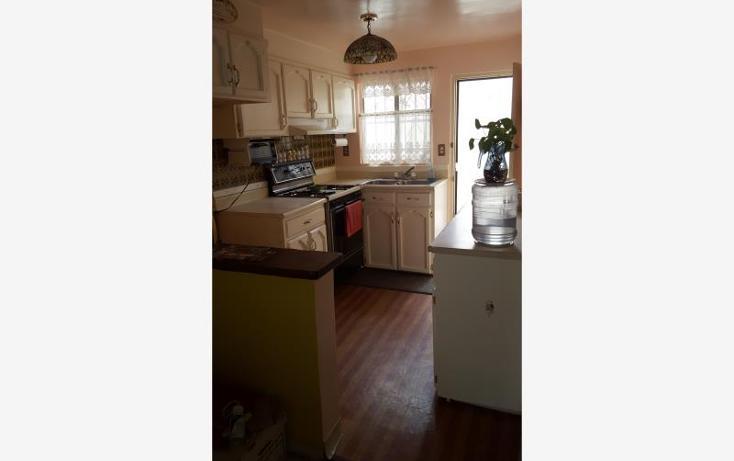 Foto de casa en renta en  7595, zona centro, tijuana, baja california, 1998106 No. 09