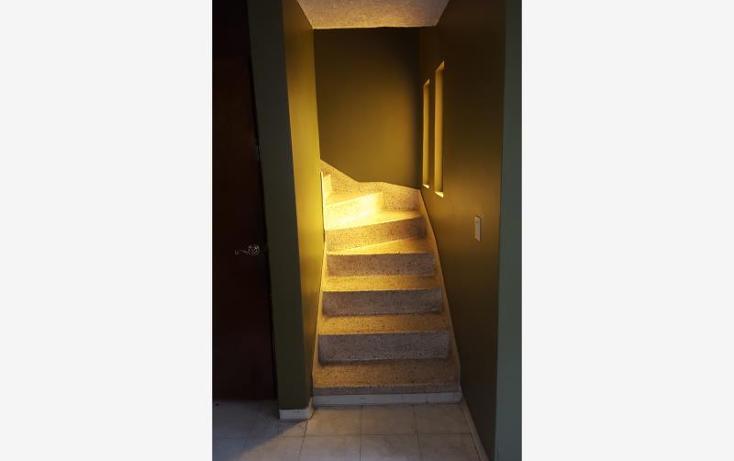 Foto de casa en renta en  7595, zona centro, tijuana, baja california, 1998106 No. 10