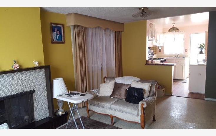 Foto de casa en renta en  7595, zona centro, tijuana, baja california, 1998106 No. 11