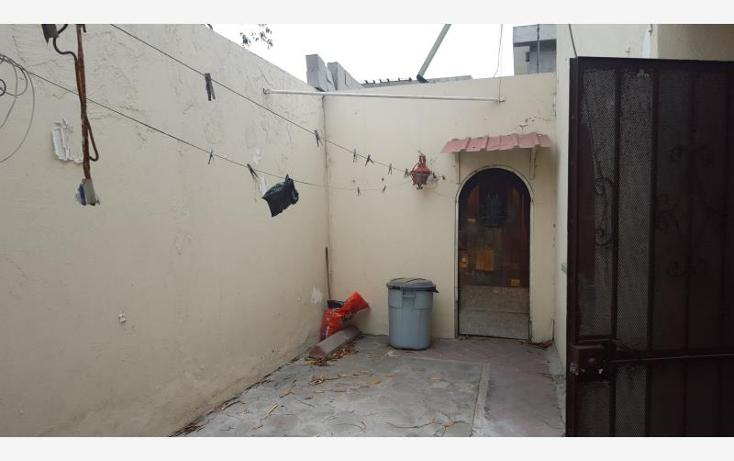 Foto de casa en renta en  7595, zona centro, tijuana, baja california, 1998106 No. 13