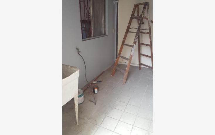 Foto de casa en renta en  7595, zona centro, tijuana, baja california, 1998106 No. 15