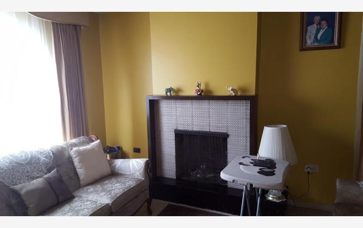Foto de casa en renta en  7595, zona centro, tijuana, baja california, 1998106 No. 16