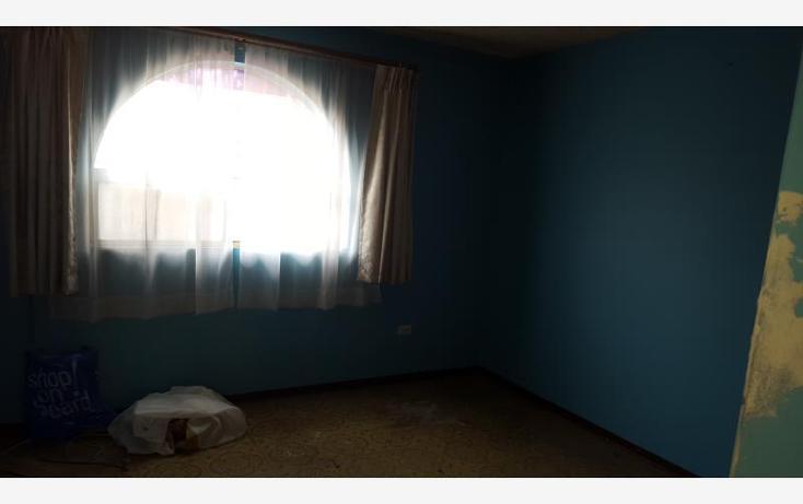 Foto de casa en renta en tercera 7595, zona centro, tijuana, baja california, 1998106 No. 17