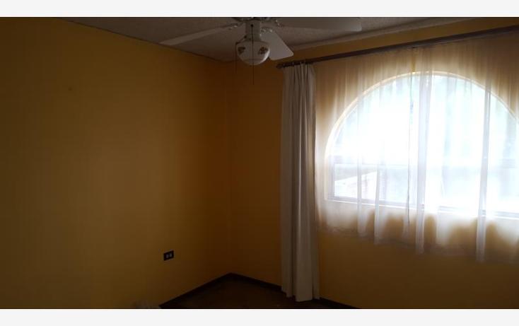 Foto de casa en renta en  7595, zona centro, tijuana, baja california, 1998106 No. 21