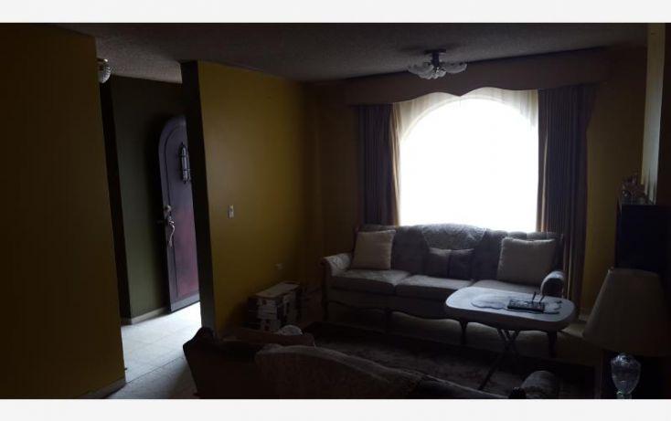 Foto de casa en renta en tercera 7595, zona centro, tijuana, baja california norte, 1998106 no 02