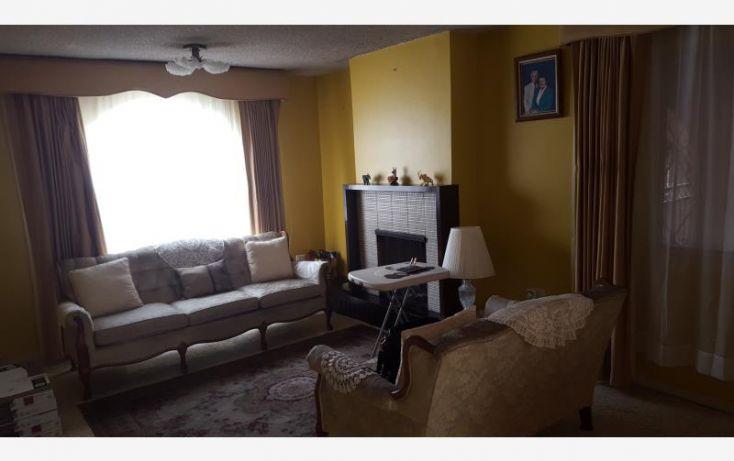Foto de casa en renta en tercera 7595, zona centro, tijuana, baja california norte, 1998106 no 07