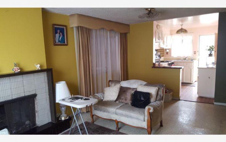 Foto de casa en renta en tercera 7595, zona centro, tijuana, baja california norte, 1998106 no 11