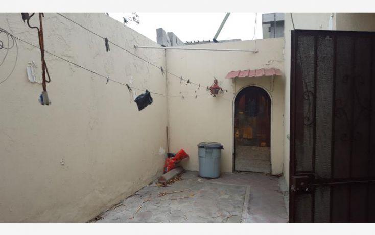 Foto de casa en renta en tercera 7595, zona centro, tijuana, baja california norte, 1998106 no 13