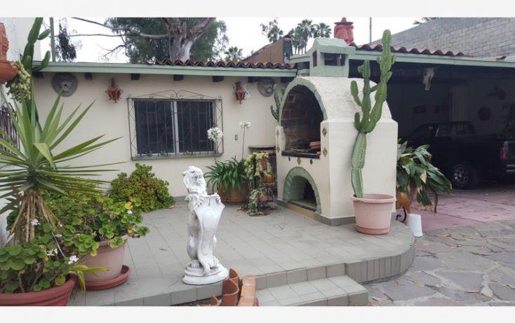 Foto de casa en renta en tercera 7595, zona centro, tijuana, baja california norte, 1998106 no 27