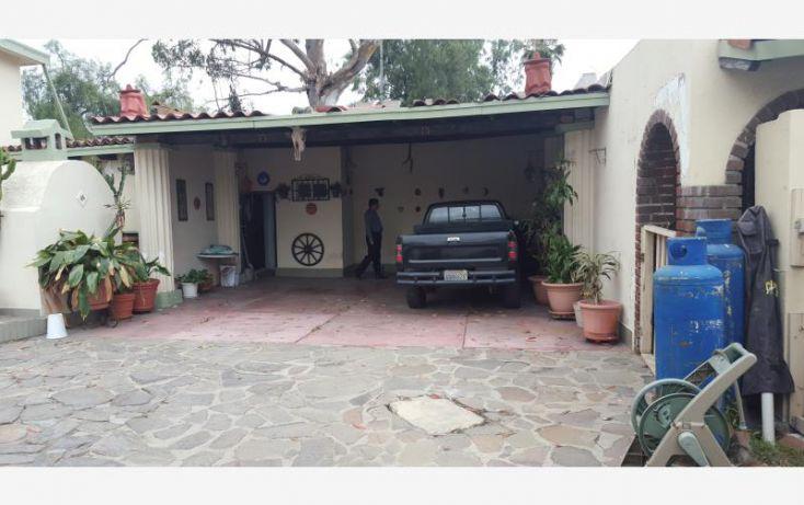 Foto de casa en renta en tercera 7595, zona centro, tijuana, baja california norte, 1998106 no 29