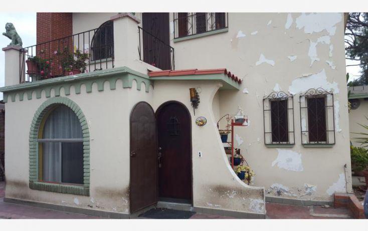 Foto de casa en renta en tercera 7595, zona centro, tijuana, baja california norte, 1998106 no 32