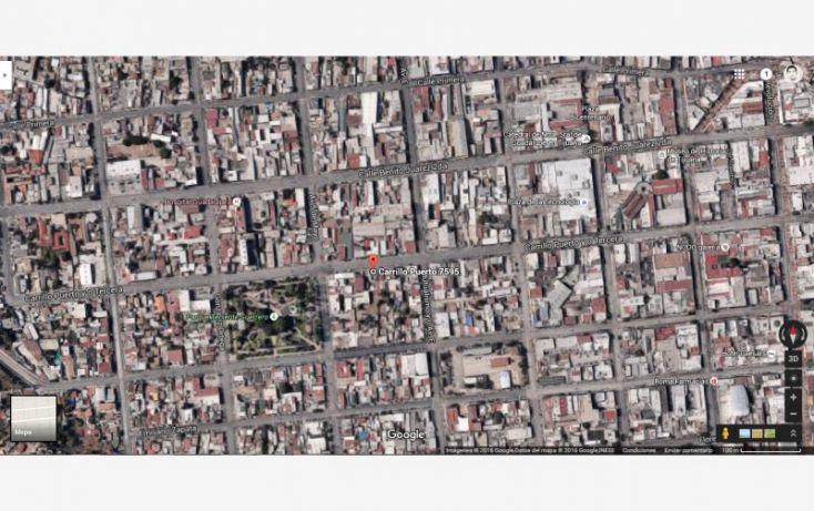 Foto de casa en renta en tercera 7595, zona centro, tijuana, baja california norte, 1998106 no 35