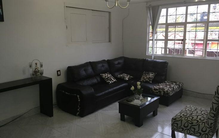 Foto de casa en venta en tercera cerrada de nezahualpilli, san miguel xochimanga, atizapán de zaragoza, estado de méxico, 1788861 no 04