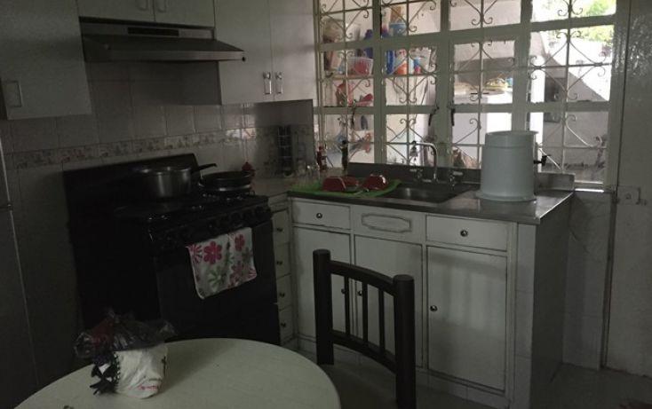 Foto de casa en venta en tercera cerrada de nezahualpilli, san miguel xochimanga, atizapán de zaragoza, estado de méxico, 1788861 no 08