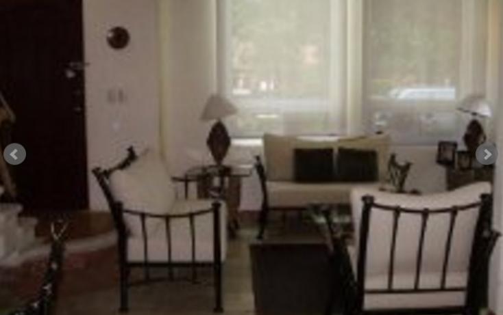 Foto de casa en condominio en venta en tercera cerrada del boulevard de las naciones, la zanja o la poza, acapulco de juárez, guerrero, 1701198 no 06
