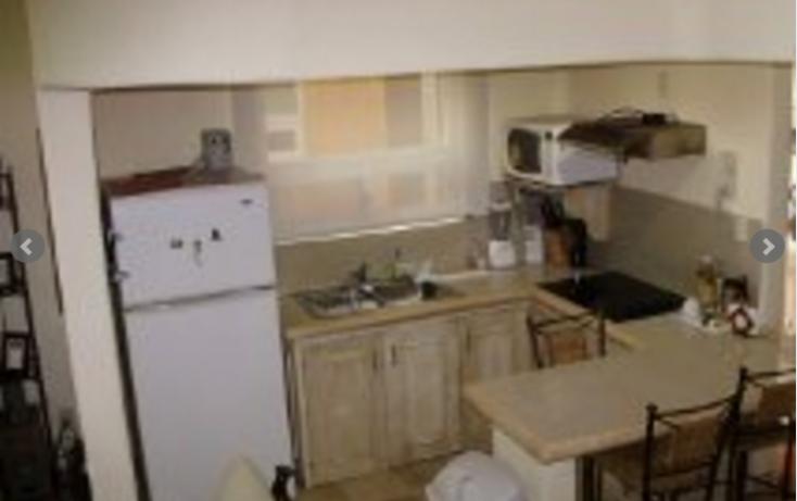 Foto de casa en condominio en venta en tercera cerrada del boulevard de las naciones, la zanja o la poza, acapulco de juárez, guerrero, 1701198 no 07
