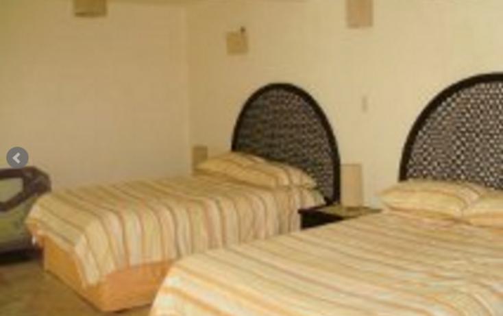 Foto de casa en condominio en venta en tercera cerrada del boulevard de las naciones, la zanja o la poza, acapulco de juárez, guerrero, 1701198 no 08