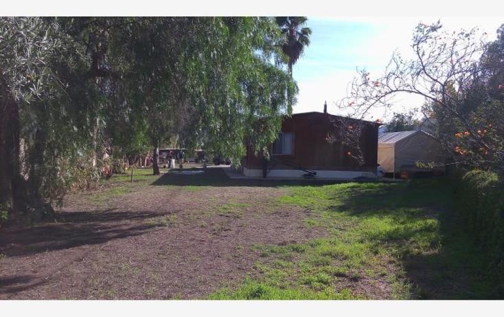 Foto de terreno industrial en venta en tercera -, francisco zarco, ensenada, baja california, 1634558 No. 06